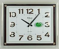 Часы настенные Four Precious