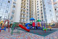 2 комнатная квартира у моря ЖК 6 Жемчужина улица Гагаринское Плато, фото 1