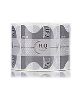 H&Q Форма для наращивания ногтей ( С- изгиб ) 500 шт (KFN-02)