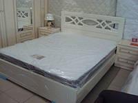 """Кровать """"Лиана"""""""