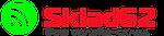 Sklad62.com.ua интернет-магазин