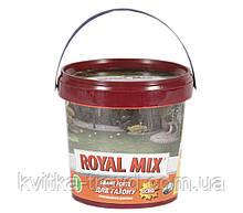 Удобрение для газона осеннее Royal Mix 3 кг