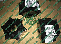 Катушка 817-053C высева удобрений Great Plains 817-053C 6 POINT FERT METERING запчасти 817-053c Грейт Плейнз, фото 1