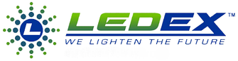 Светильники Downlight Ledex