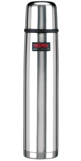 Термос FBB-500B 0.5 л, Thermos
