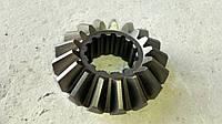 Т25-4205046 Шестерня привода синхронного вала Т-40, фото 1