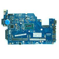 Материнская плата Acer Aspire E5-571 Z5WAH LA-B161P Rev:1.0 (2957U SR1DV, DDR3L, UMA)