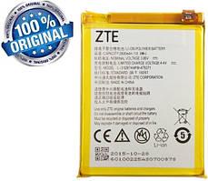 Аккумулятор батарея для ZTE Axon 7 оригинал
