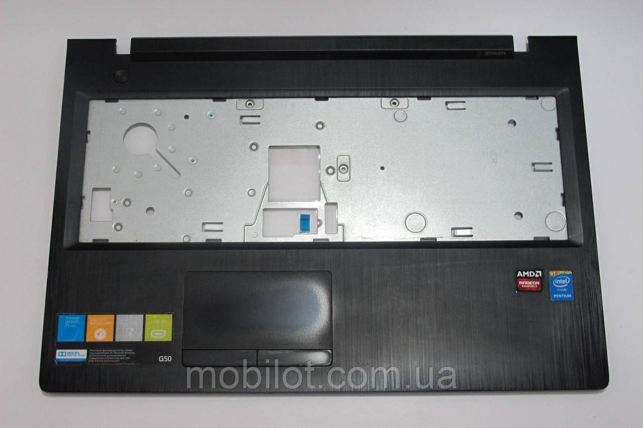 Часть корпуса (Стол) Lenovo G50-70 (NZ-3363)