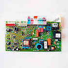 Плата управления Vaillant ecoTEC Plus VU 466, 656/4-5, фото 7