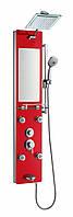 Гидромассажная панель Golston G-616351R