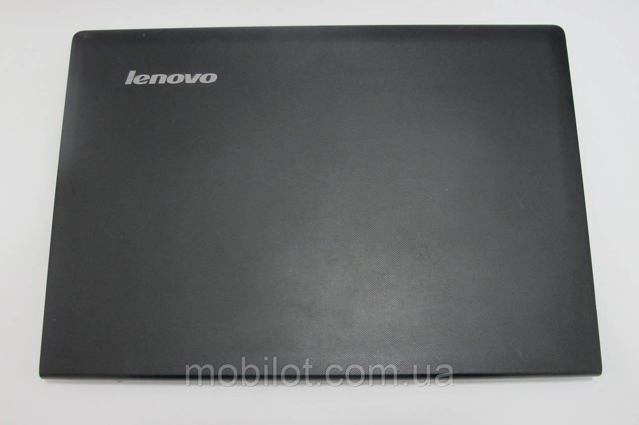 Часть корпуса (Крышка матрицы) Lenovo G50-70 (NZ-3365)