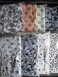 Летние женские блузы от производителя., фото 5