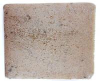 Соль-лизунец для животного использования (брикет 5 кг)