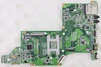 Мат.плата 637212-001 DALX6HMB6C0 для HP DV6-3000 Series KPI31809