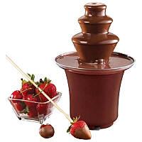 Фонтан шоколадный Chocolate Fountain (Мини)