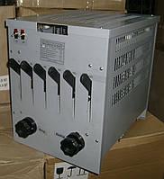 Балластный реостат РБС-503 У2