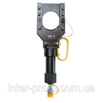 НГ-100+ ШТОК Ножницы гидравлические, фото 2