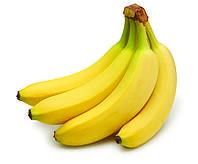 Ароматизатор Ripe Banana Flavor (Спелый банан), TPA/TFA ТПА, USA