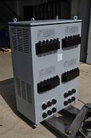 Блок балластных реостатов ББР-1202 У2