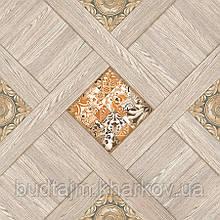 43х43 Колекція підлогу Sandal