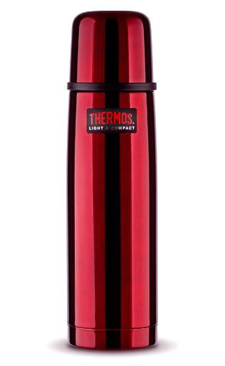 Термос FBB-500BC 0.5 л, Thermos