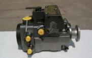 Насос гидравлический Rexroth A4VTG90HV/32R