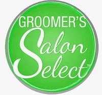 Salon Select Салон Селект (США)