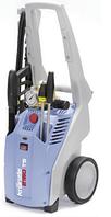 Аппарат высокого давления Kranzle 2160 TS