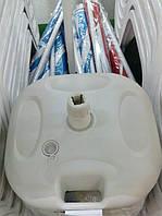 Подставка - фиксатор для торгового или пляжного зонта