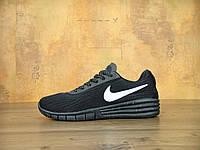 Мужские кроссовки Nike SB Paul Rodriguez 9 Black, фото 1