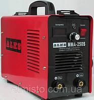 Сварочный инвертор EDON ALKS MMA-250S