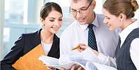 Абонентское бухгалтерское обслуживание юридических лиц