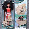 Кукла Моана, Моана ( Ваяна ) Дисней, Moana Disney