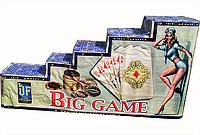 ФейерверкBig Game JFC4