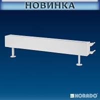 Радиатор KORADO RADIK PLAN KLASIK (Корадо, Радик высотой 200 мм)
