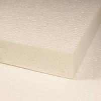 Пенопласт ПСБ-35 50х500х1000мм (35кг/м³) Termoplast