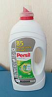 Гель для прання Persil Power Gel Business Line 85 прань, Бельгія, фото 1