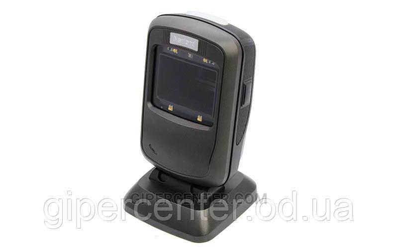 2D провідний сканер штрих коду Newland FR4060 Akame (USB HID)