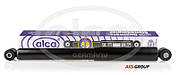 Амортизатор задний Mersedes 906 Sprinter (06-) 3-3.5т Alca 842570 газомаслянный