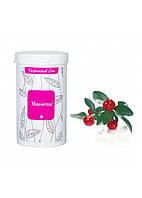 Massena Альгинатная маска барбадосская вишня (антиоксидант, витамин С) 1000 г