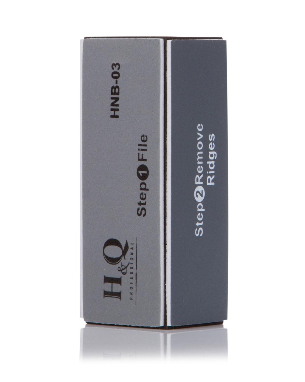 HBN-03 H&Q Бафик-полировщик ( четырехсторонний )