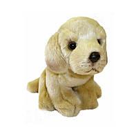 Мягкая игрушка Fancy Собака Бой, 16 см FJC-1544Y ТМ: Fancy