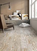 15х60 Керамічна плитка підлогу Platan, фото 1