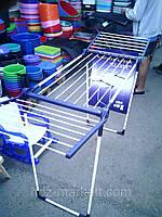 Сушилка для белья COMFORT, 15 метров., фото 1