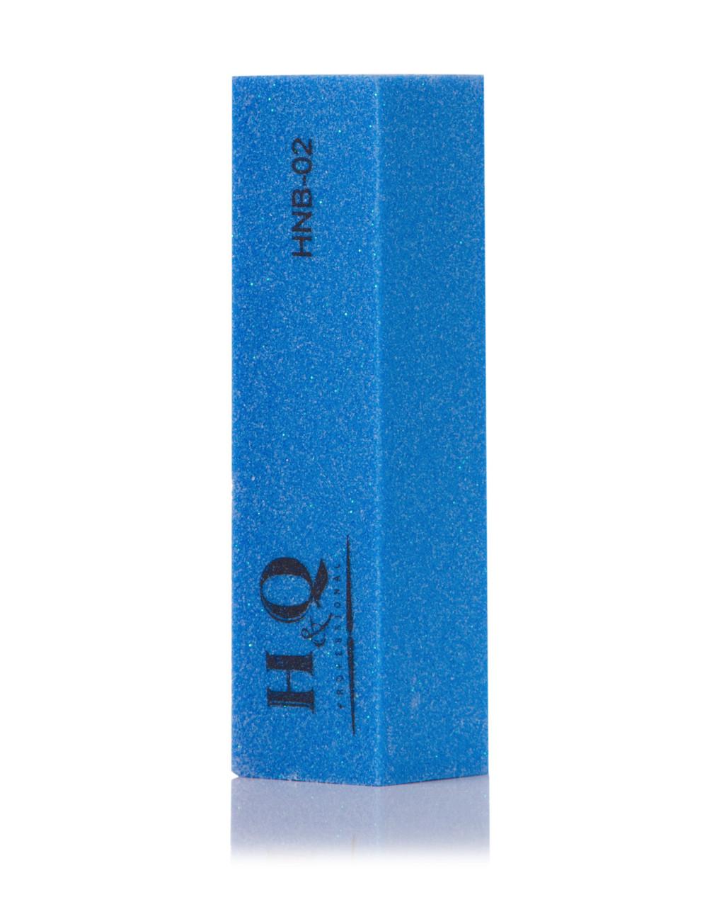 H&Q Бафик-блок шлифовочный HBN-02 ( четырехсторонний )