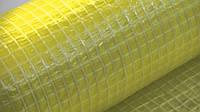 Гидробарьер желтый армированый1.50мх50м ( 75М2 )