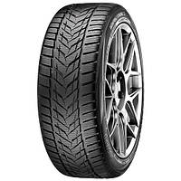 Зимние шины Vredestein Wintrac Xtreme S 215/50 R17 95V XL