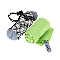 Полотенце для спорта BlueFIELD, фото 1