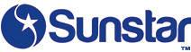 Душевые кабины SunStar